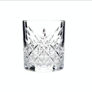 Glas verso whiskyglas huren