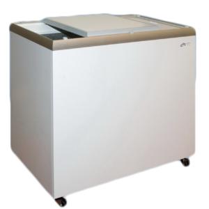 Koelbox 300 liter